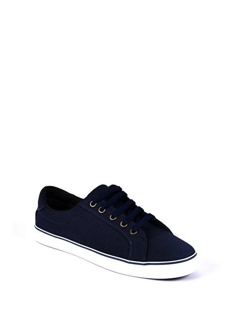 Sapin Günlük Ayakkabı Lacivert